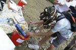 20111022-fieldtrip_05-08