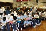 20150825-Preparatory_Week_03-15