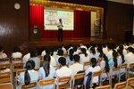 20150825-Preparatory_Week_03-30