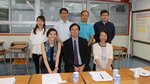 20150825-PolyU_Associate_Vice_President_TLShek-16
