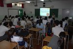 20150909-HKTC_workshop-03