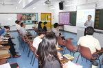 20150917-Teachers_Development_Day-03