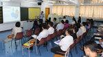 20150917-Teachers_Development_Day-13