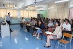 20150917-Teachers_Development_Day-19