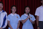 20150902-discipline_introduction-02