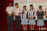20150902-discipline_introduction-03