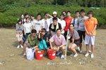 20111022-fieldtrip_06-01