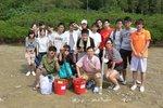 20111022-fieldtrip_06-02