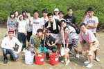 20111022-fieldtrip_06-03