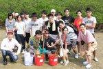 20111022-fieldtrip_06-04