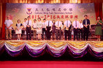 20150901-opening_ceremony_01-06a