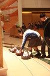 20150113-pray_for_S6_school_leavers-08
