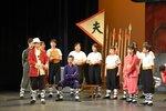 20151014-joyful_drama_02-13