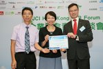 20140809-JCI_World_Better_School-01