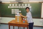 20150921-IMC_Teacher_Manager_Election-04