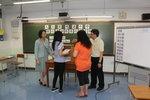 20150921-IMC_Teacher_Manager_Election-05
