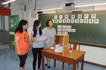 20150921-IMC_Teacher_Manager_Election-09