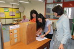 20150921-IMC_Teacher_Manager_Election-27
