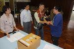 20151030_20151031-Alumni_Manager_Election_02-21
