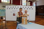 20151030_20151031-Alumni_Manager_Election_02-29a