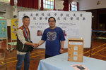 20151030_20151031-Alumni_Manager_Election_02-30a