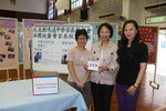 20151031-Parent_Manager_Election-04