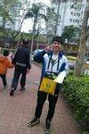 20150207-HKPA_FlagDay-05