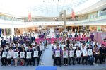 20151108-HKPJC_Youth_Letter_Comp-09