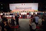 20151013-ProjectWeCan_Teachers_Development_Day_01-20