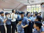 20151031-yu234_TKO_meeting-03