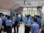 20151031-yu234_TKO_meeting-04