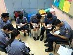 20151031-yu234_TKO_meeting-06