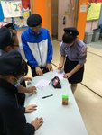 20151031-yu234_TKO_meeting-10