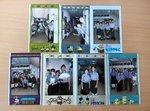 20151031-yu234_TKO_meeting-13