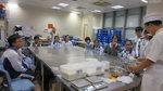 20140512-Caritas_La_Vie_Bakery_01-04