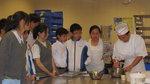 20140512-Caritas_La_Vie_Bakery_01-08