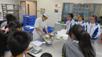 20140512-Caritas_La_Vie_Bakery_01-13