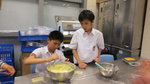20140512-Caritas_La_Vie_Bakery_01-38