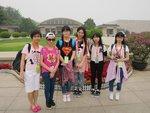 20140629_20140702-Xian_01-07