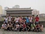 20140629_20140702-Xian_01-12
