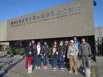 20151125_20151129-Nanjing_01-09