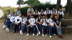 20151120-S1_picnicday-05