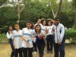 20151120-S1_picnicday-08