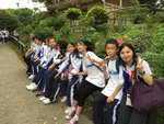20151120-S1_picnicday-09