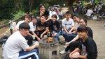 20151120-S2_picnicday-01