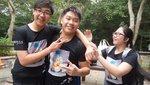 20151120-S2_picnicday-03