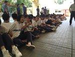 20151017-20151018-SeaCadet_Camp-01