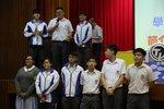 20150916-Students_Union-01
