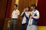 20150916-Students_Union-08