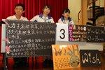 20150916-Students_Union-09